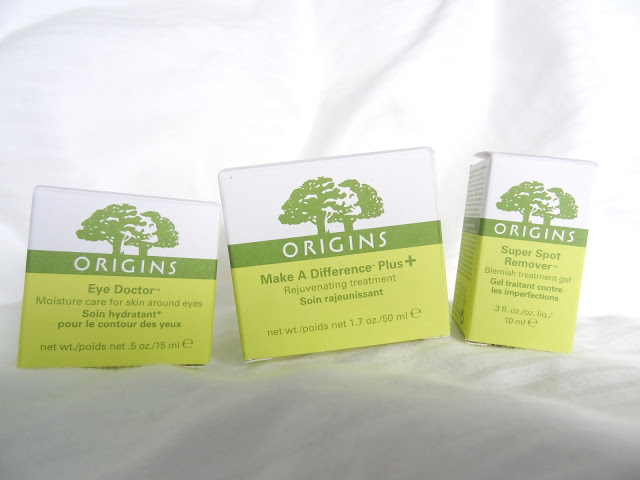 Origins-Obsession-Product-Boxes.JPG
