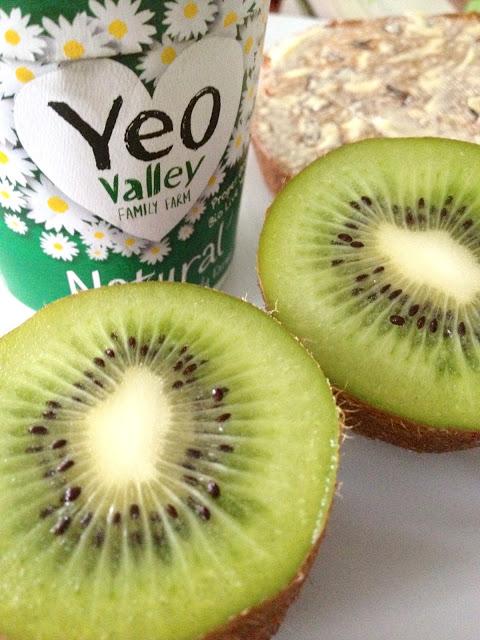 The+Blonde+Ethos+Healthy+Eating+Kiwi+Yogurt.JPG