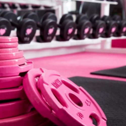 pink-weight-plates.jpg