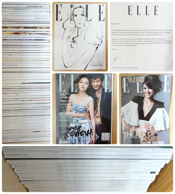 Mag+Stack+Collage.jpg