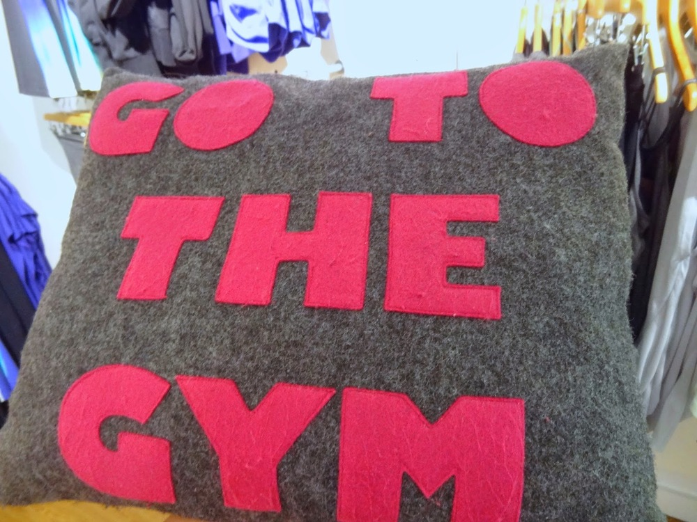 Sweaty_Betty_Go_To_The_Gym_Cushion.JPG