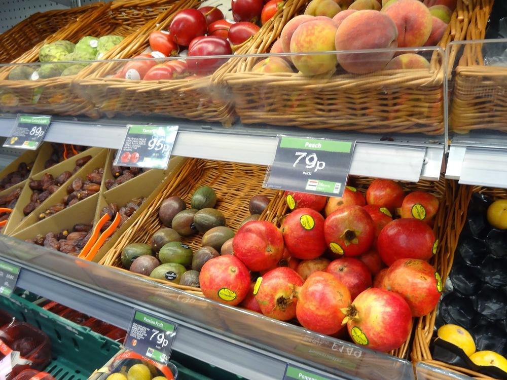 TBE+Market+Street+Fruit.jpg