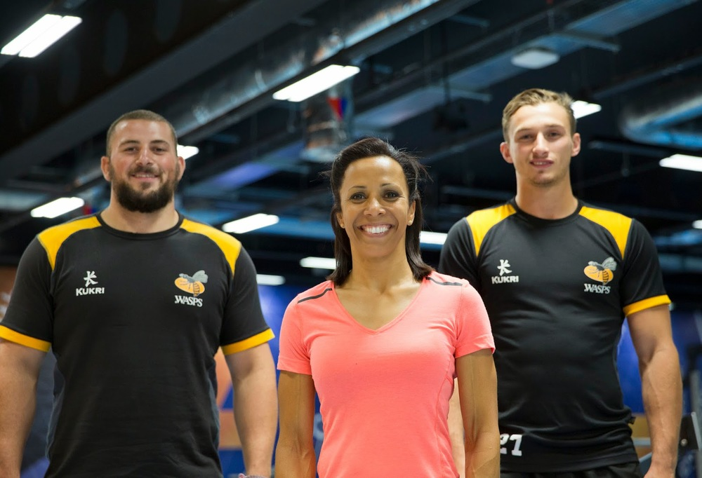 Kelly_Holmes_London_Wasps.jpg