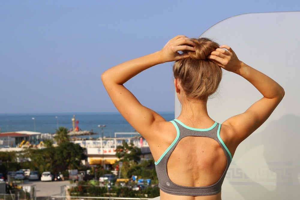 Fabletics_Koia_Sports_Bra_Back_Ocean_View.jpg