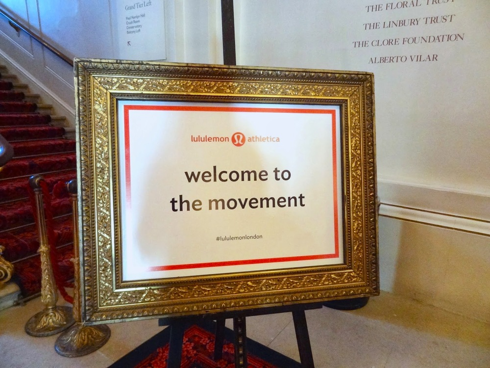 Welcome+to+The+Movement+-+Lululemon.JPG