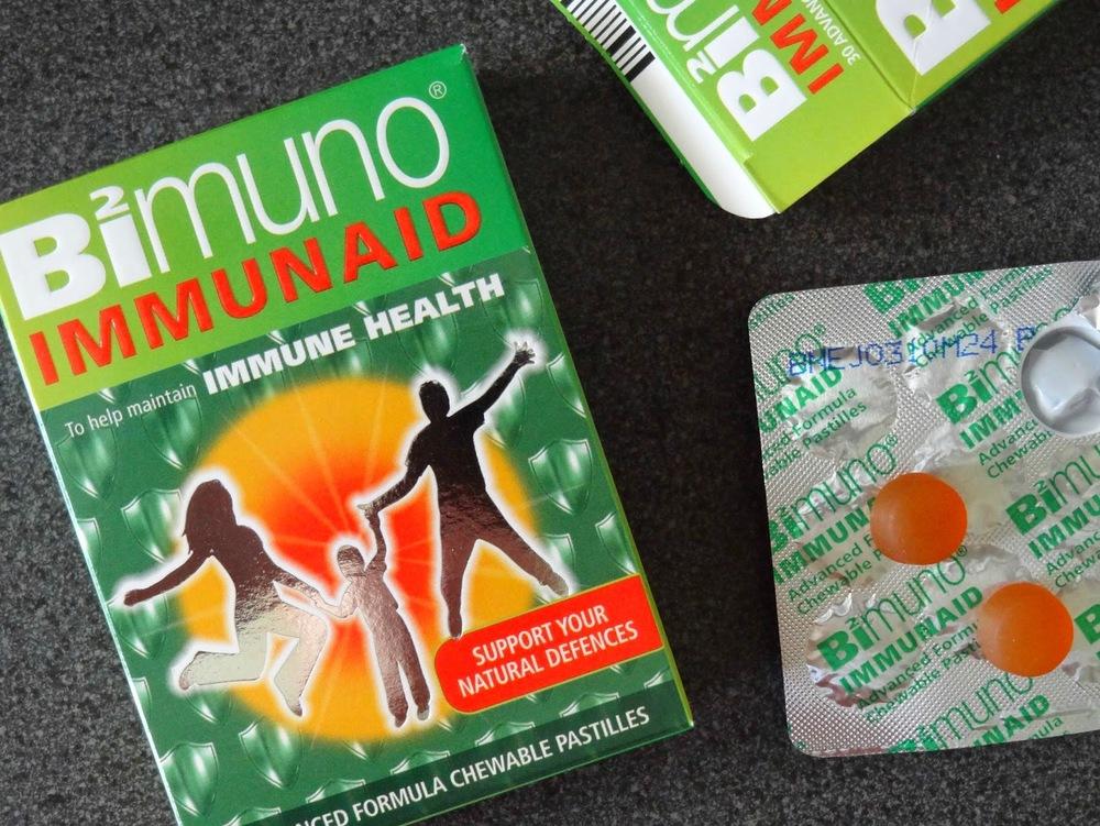 Bimuno_Immunaid.jpg