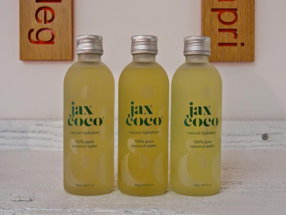 Jax_Coco_Coconut_Water.JPG