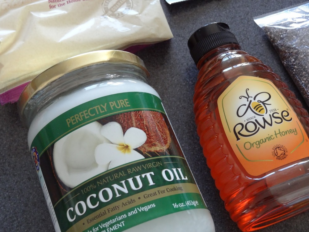 Coconut_Oil_Honey_Ingredients_Healthy.JPG