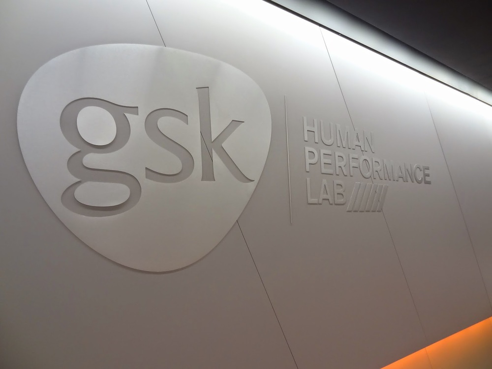 GSK_Human_Performance_Lab.JPG