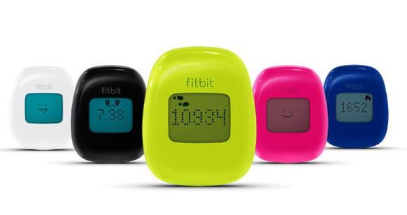 fitbit-zip-580_size_10.jpg