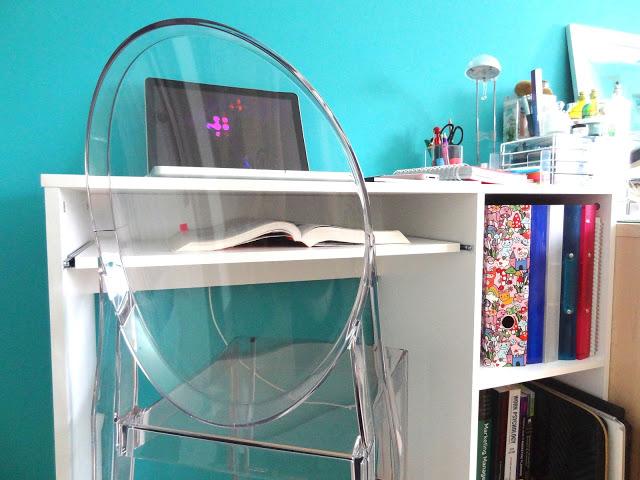 Study-Space-Desk-Kartell-Chair.JPG