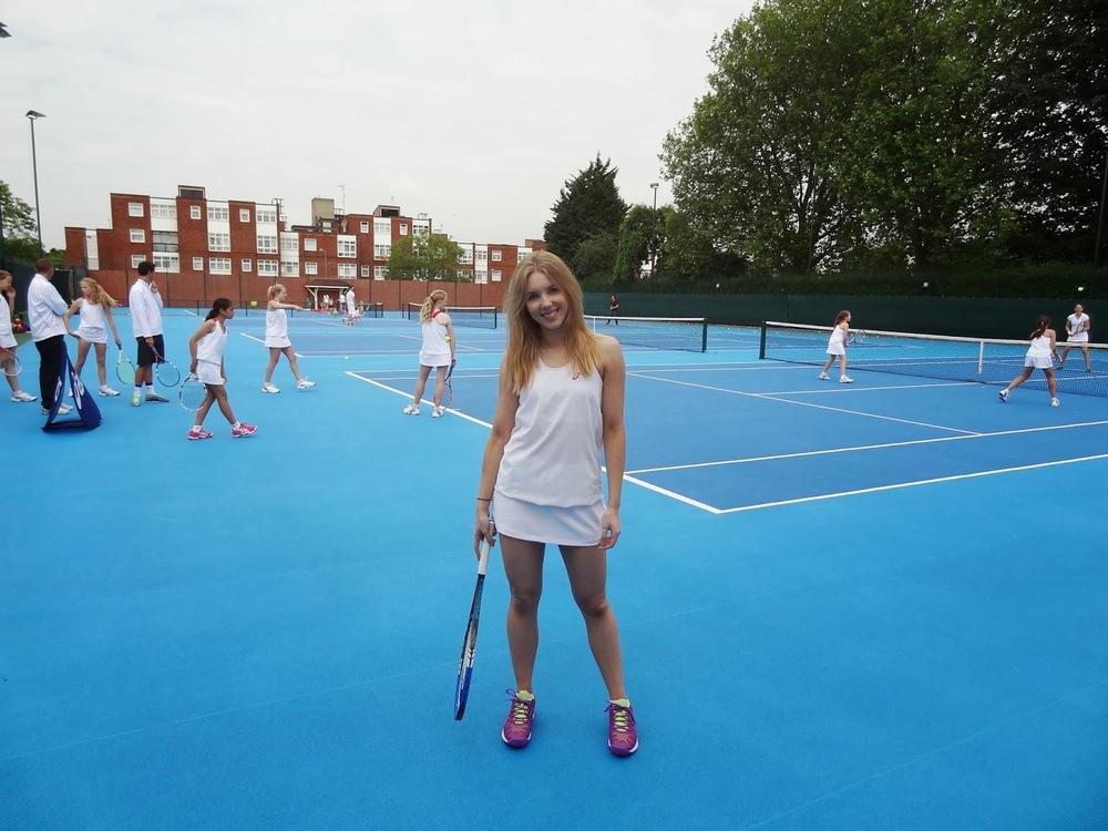 TBE_Asics_Tennis.jpg