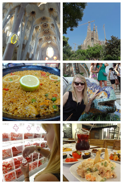 Barcelona+Day3+Collage.jpg
