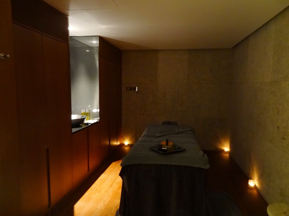 TBE+Bulgari+Spa+Treatment+Room.JPG