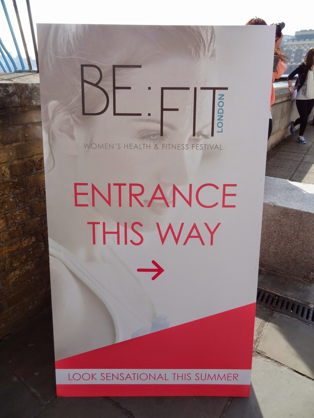 Be+Fit+London+2014+TBE.JPG