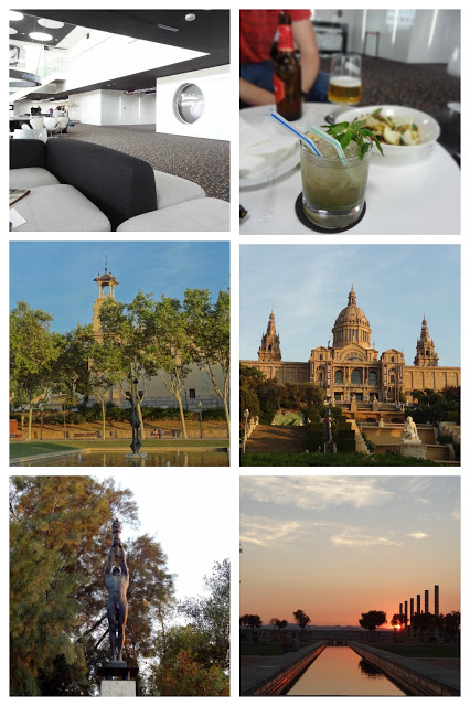 Barcelona+Day1+Collage.jpg