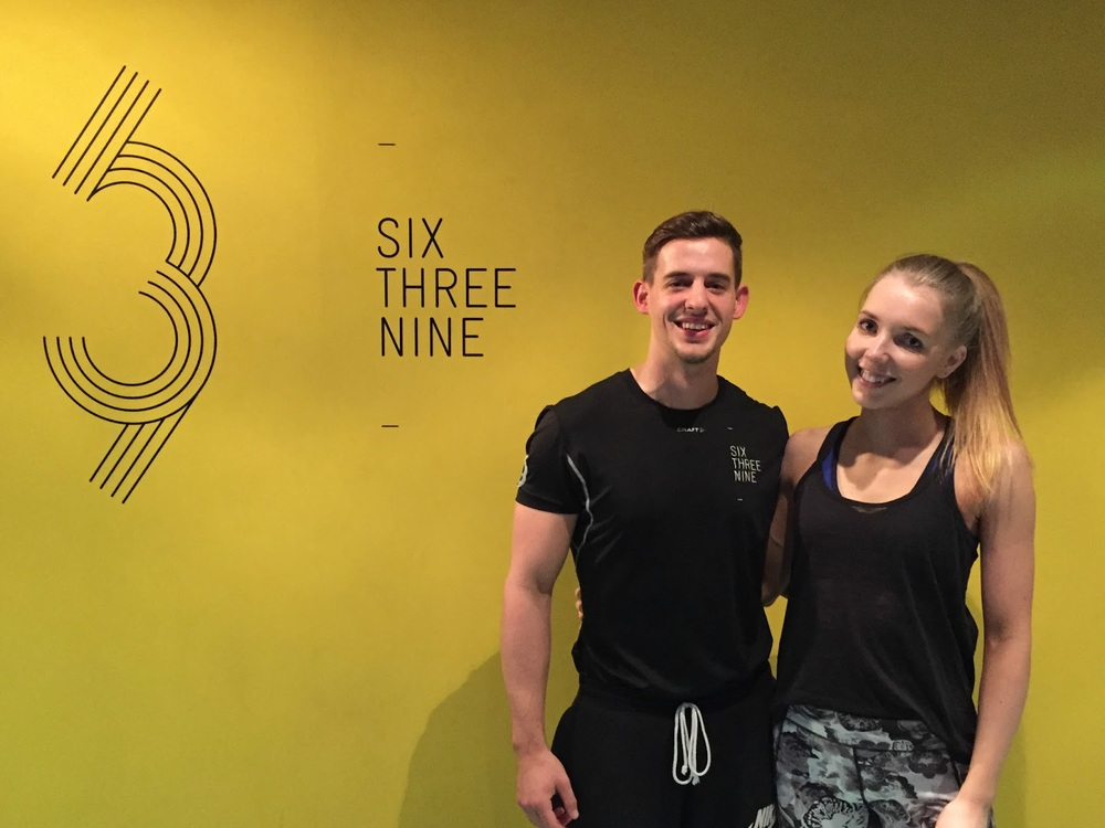 Six3Nine_Personal_Training_Russ_Natalie_TBE.jpg
