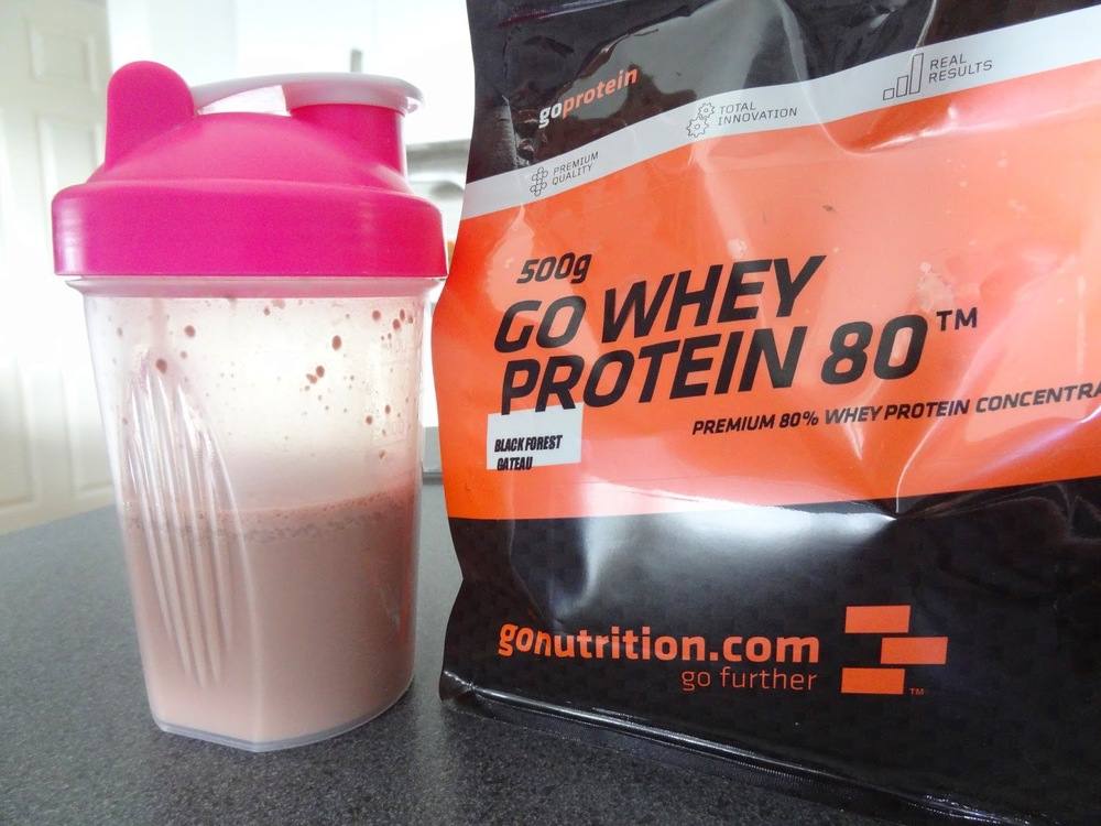 TBE+Go+Nutrition+80.JPG