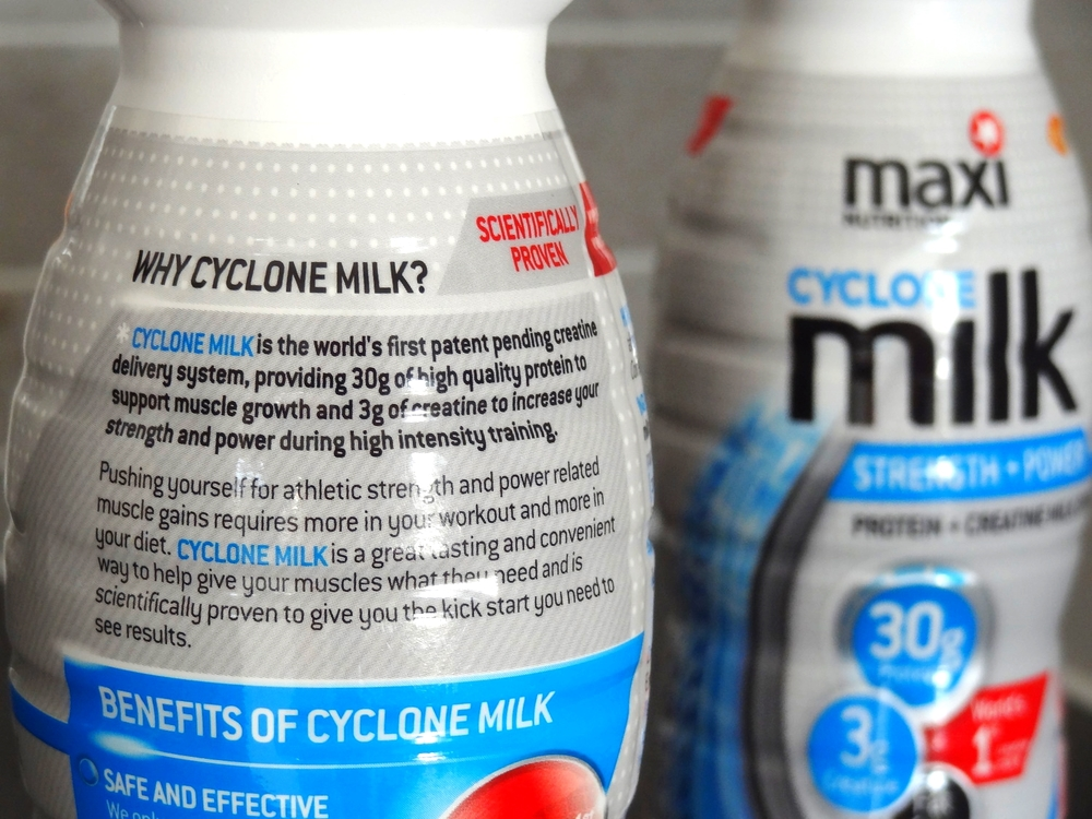 MAXINUTRITION-CYCLONE-MILK-REVIEW-CREATINE.JPG