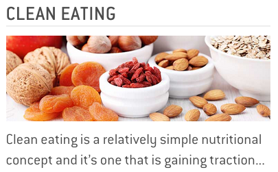 CLEAN-EATING-MAXINUTRITION-ARTICLE