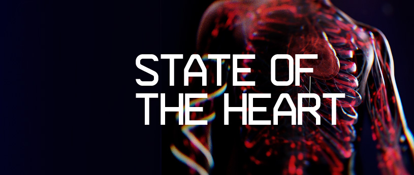 2XU-HEARTNOTHYPE-STATE-OF-THE-HEART