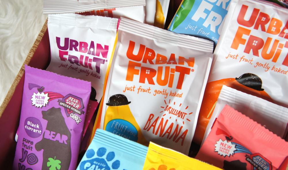 Fruit-Snacks-Urban-Fruit-BEAR