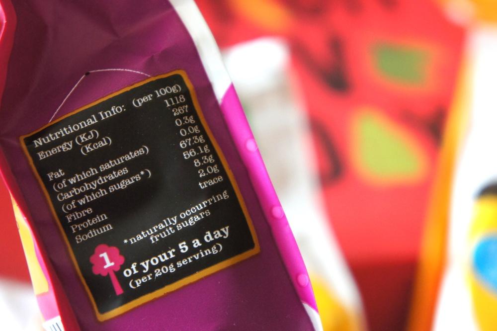 Fruit-Snacks-Nutritional-Information-Sugar