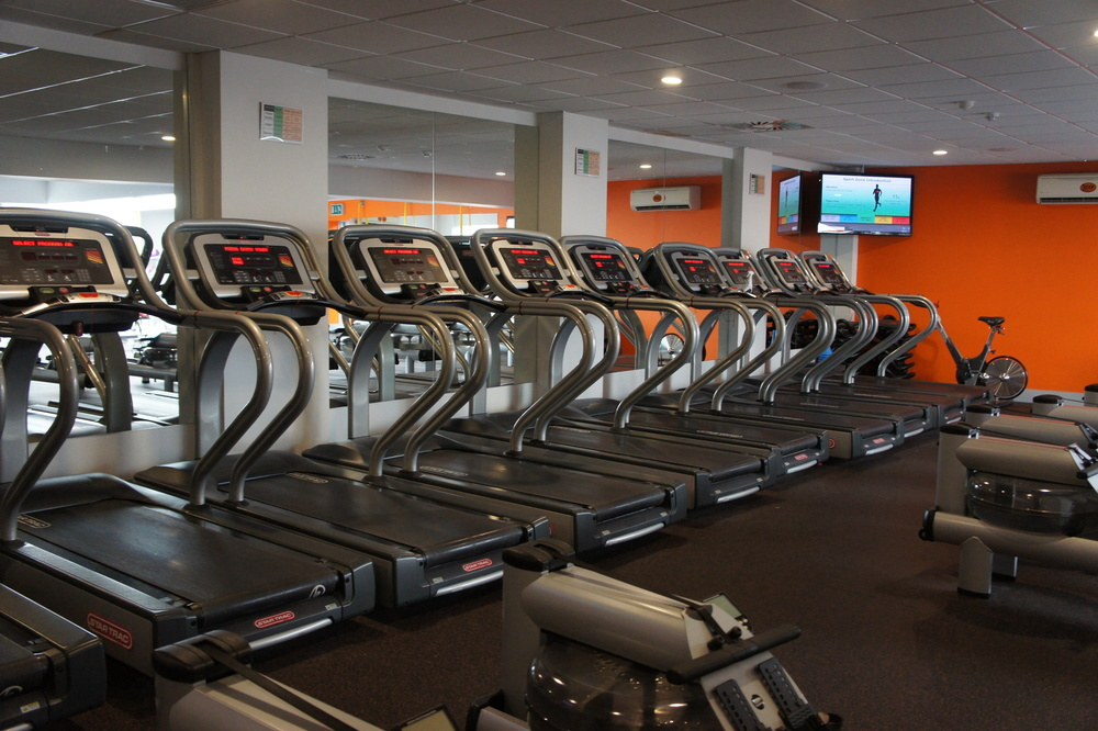 Orangetheory-Islington-Studio-David-Lloyd