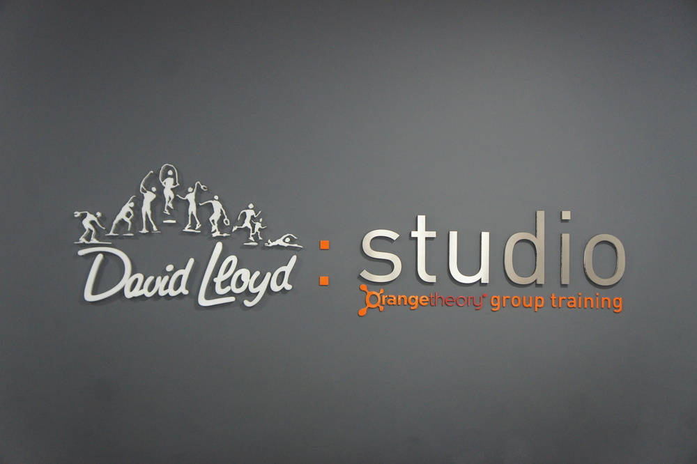 David-Lloyd-Orangetheory-Studio