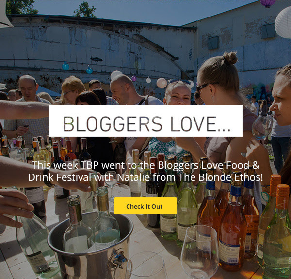 The-Blogger-Programme-Bloggers-Love