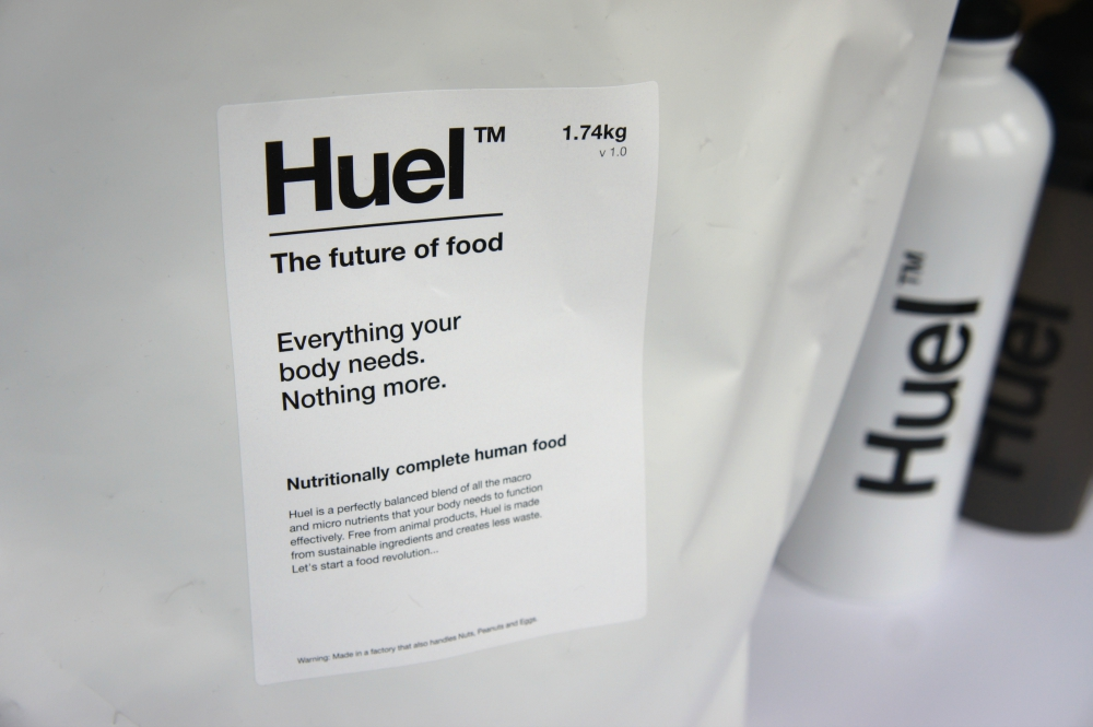 Huel-Food-Future-Nutrition-Convenience