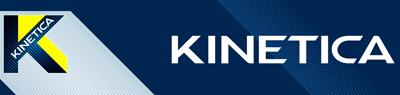 Kinetica- Supplements-Blog