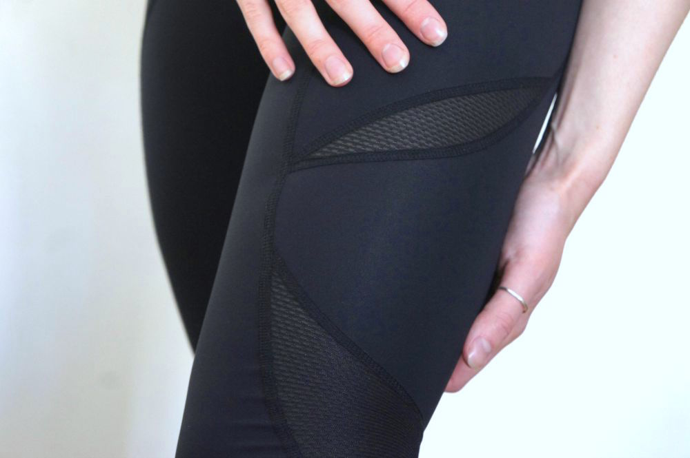 BoomBoomAthletica-Compression-Mesh.jpg