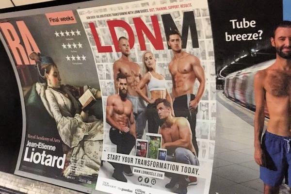 LDNM_LDN_Muscle_Tube_Body_Shaming.jpg