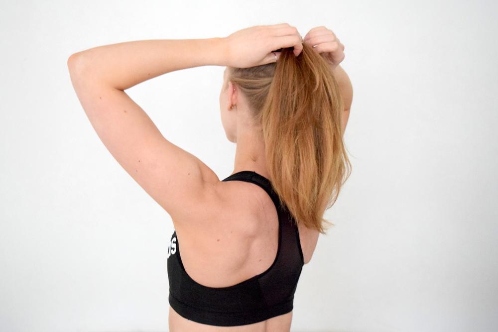 The-Blonde-Ethos-Body-Image