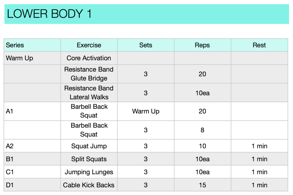 Training-Programme-Lower-Body-1