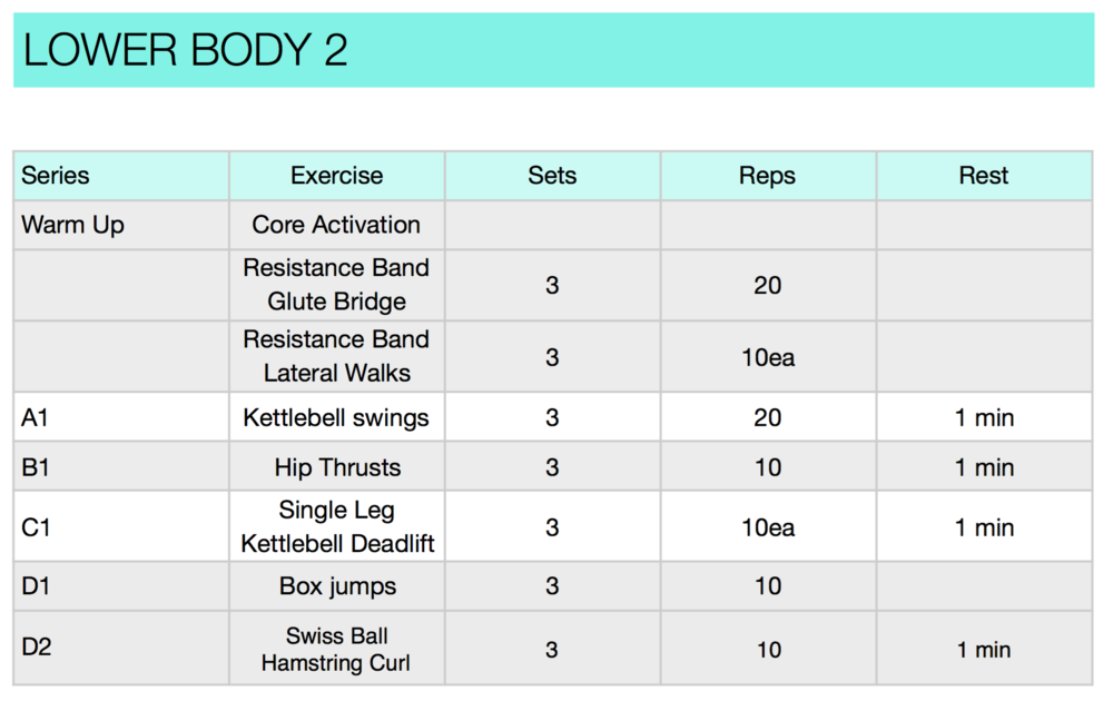 Training-Programme-Lower-Body-2
