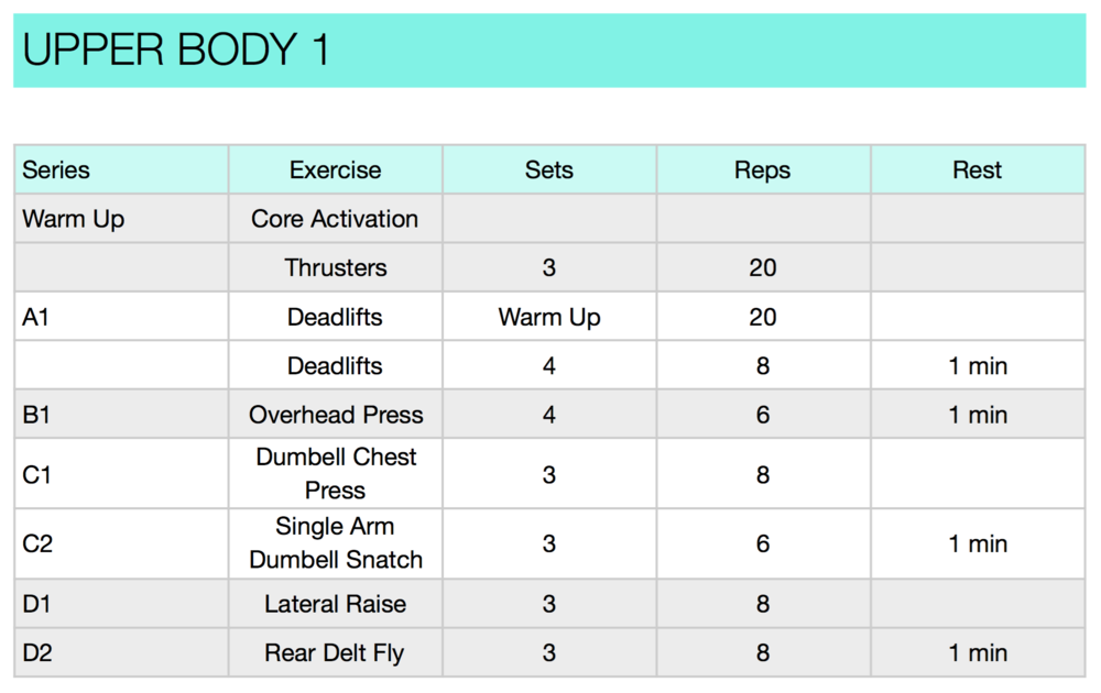 Training-Programme-Upper-Body-1