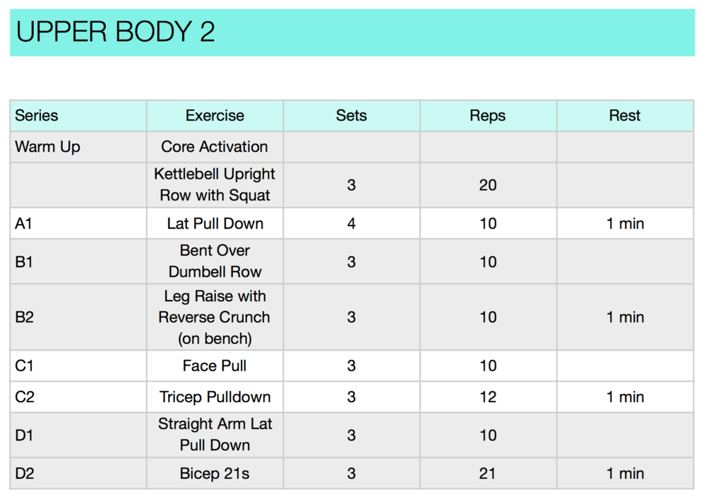 Training-Programme-Upper-Body-2