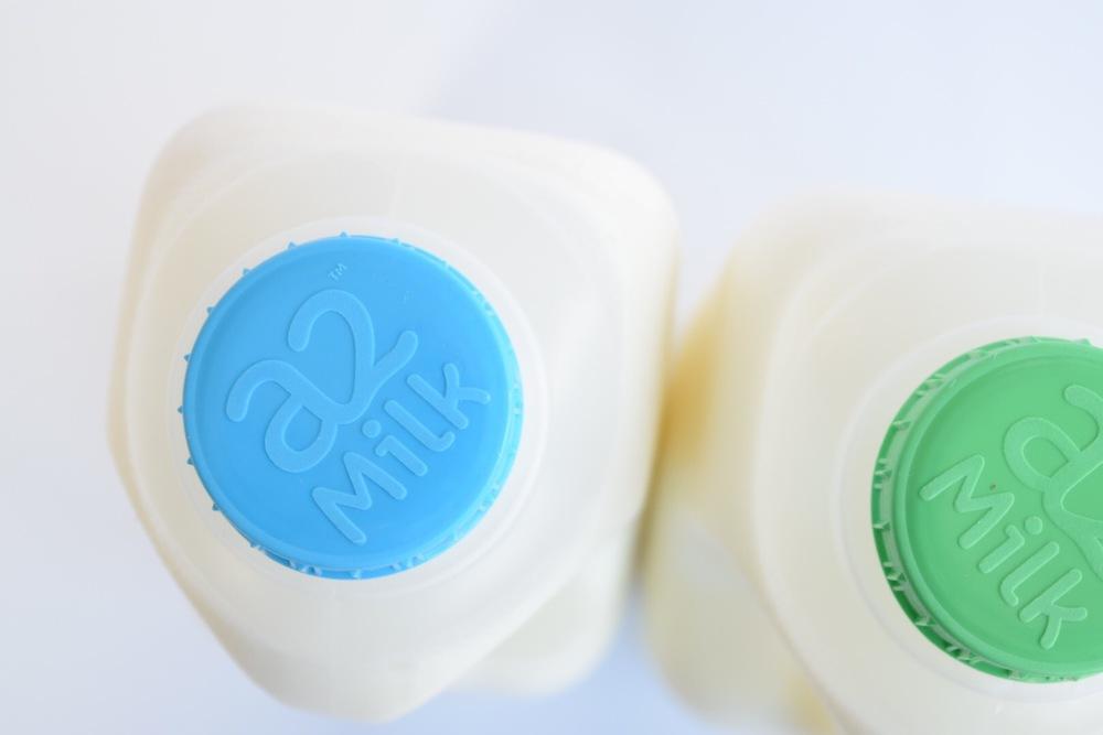 a2 milk beta-casein protein