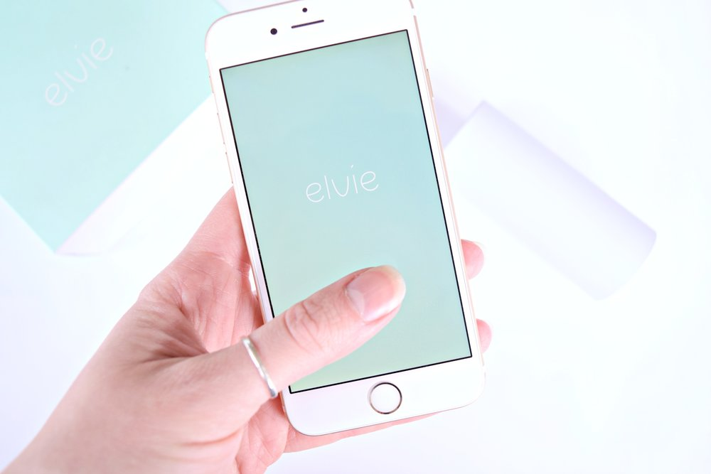 Elvie-Pelvic-Floor-Trainer-App-Fitness-Blogger