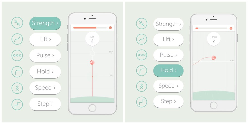 Elvie-Pelvic-Floor-Trainer-App-Exercises-Health-Tech