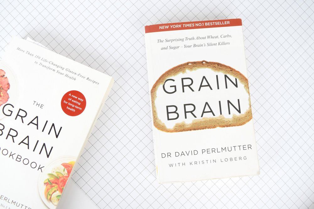 Grain-Brain-Book-Review-Health-Nutrition-Blogger