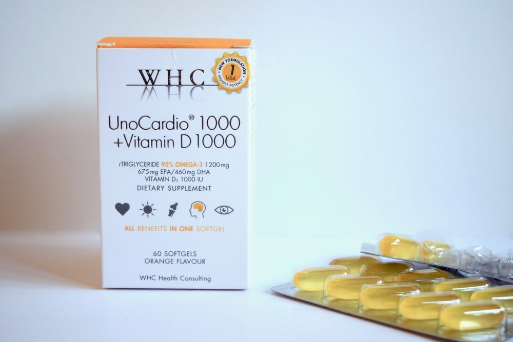 WHC-UnoCardio1000-VitaminD1000-Omega-Fish-Oil-Supplement