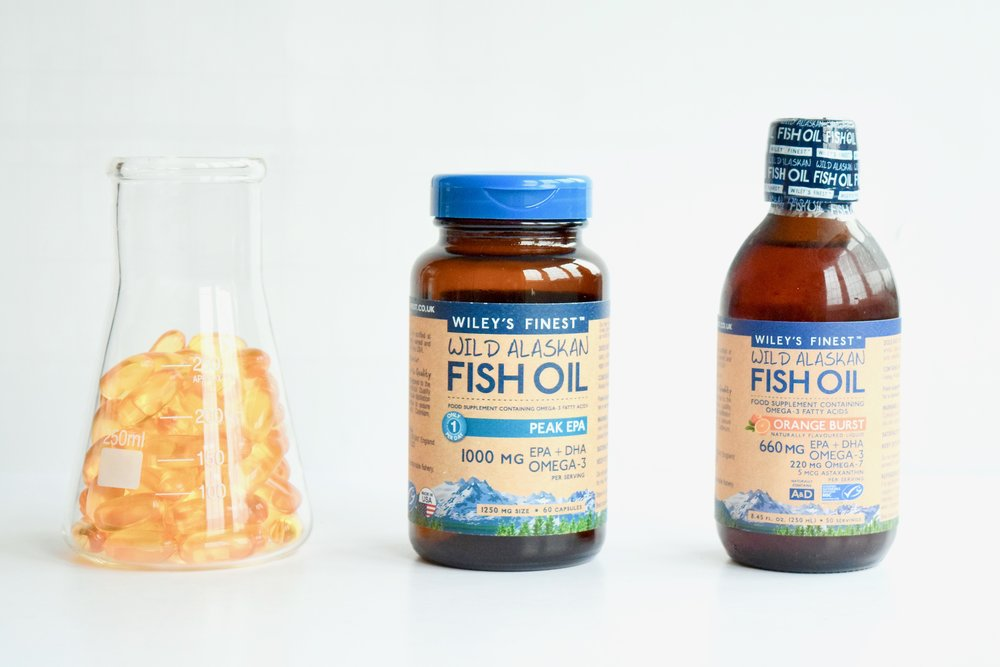 Wileys-Finest-Omega-Supplements-Fish-Oil