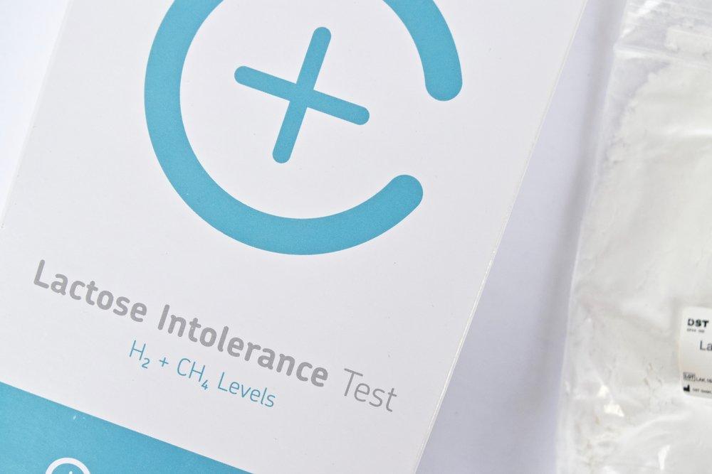 Lactose-intolerance-a2-milk-protein-cerascreen-test