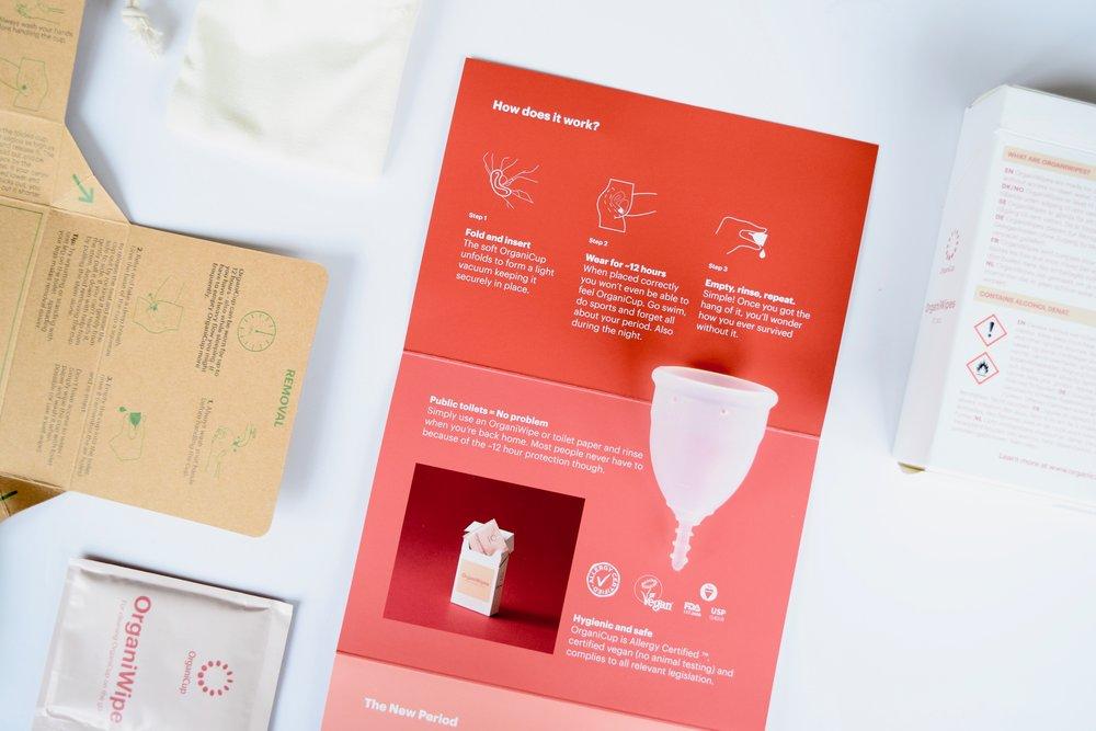 Menstrual-Cup-Organicup-Health-Reasons-Benefits