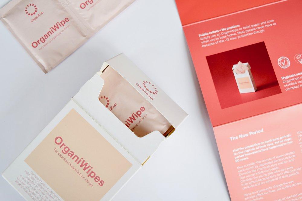 Organicup-Menstrual-Cup-Organiwipes.jpg