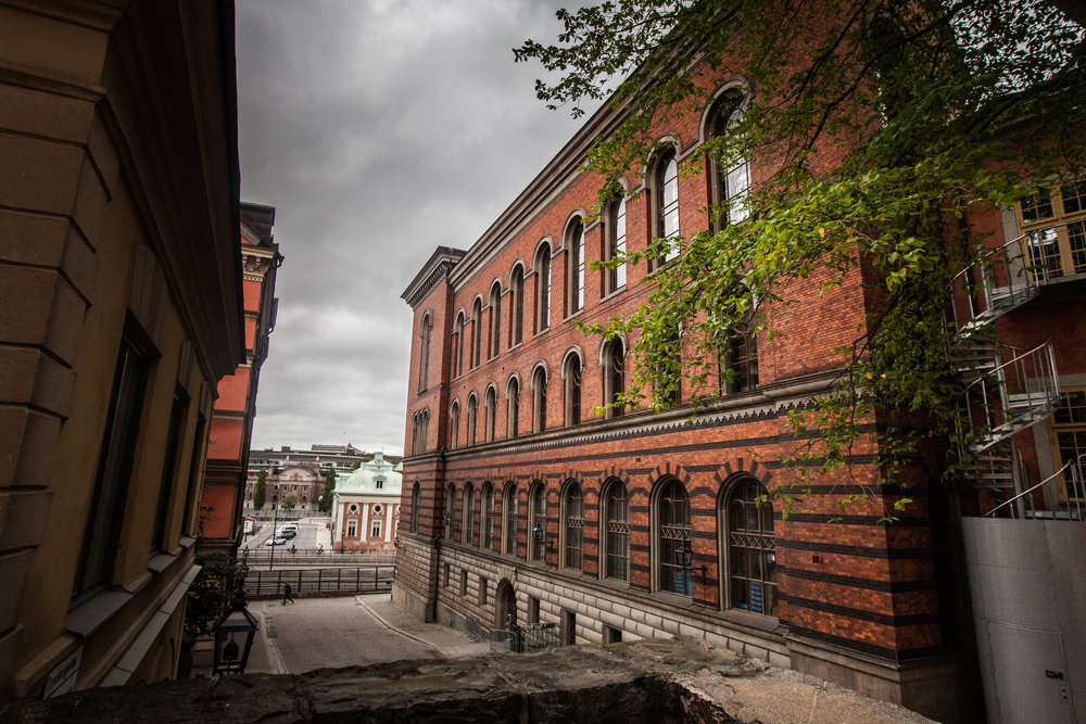 Scandinavia 2016-Scandinavia 2016-0004.jpg