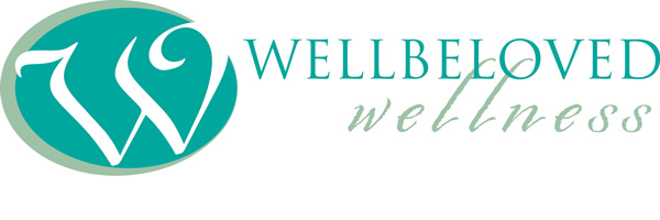 Wellbeloved Wellness